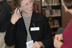 1062-Irene-Recept-Library-Lomas-SF-2007-1021-DSC_1941