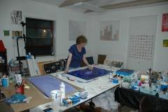 1075-Irene-House-Studio-Bruno-2007-080