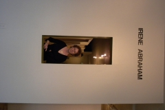 1135-Irene-4-Wall-Solo-Exhibition-2009-001
