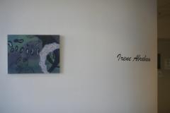 2014-02-14-SolanaBeach-Exhibit-DSCN6316